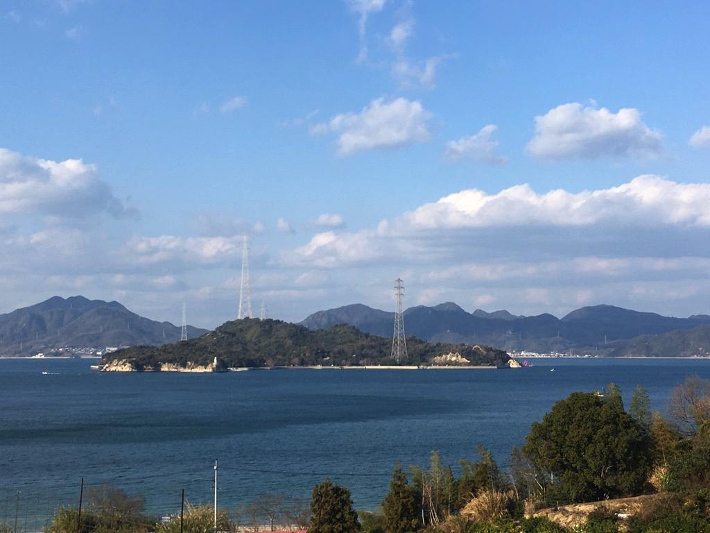 f:id:Hakuto-MA:20200701211751p:plain