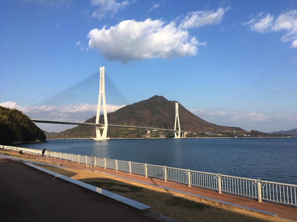 f:id:Hakuto-MA:20200701211923p:plain