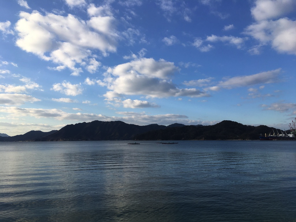 f:id:Hakuto-MA:20200703004035p:plain
