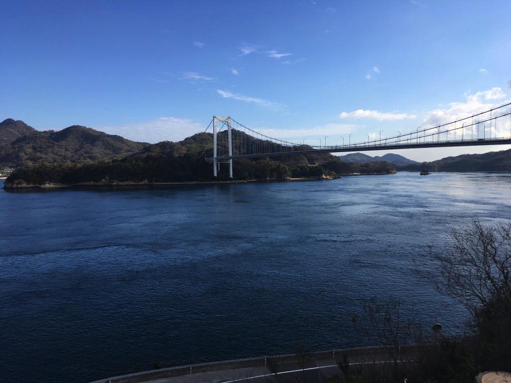 f:id:Hakuto-MA:20200703233329p:plain