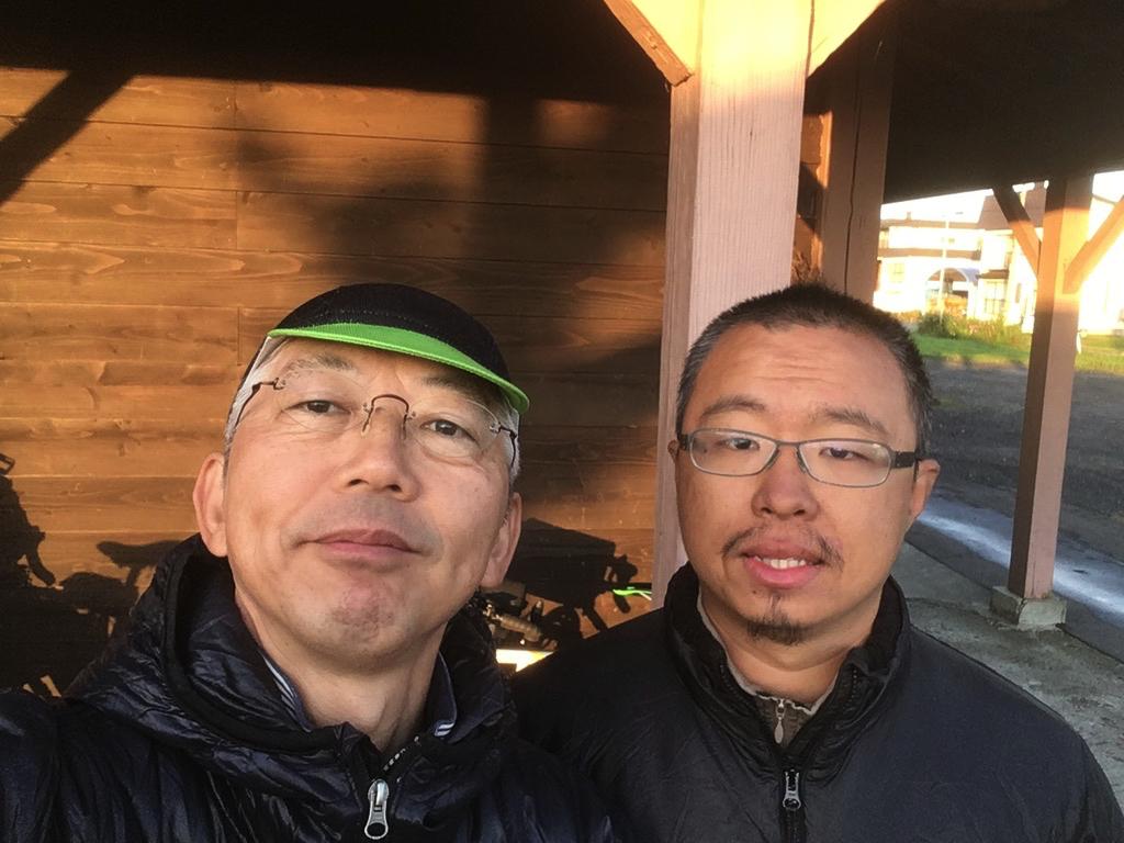 f:id:Hakuto-MA:20200704155129p:plain