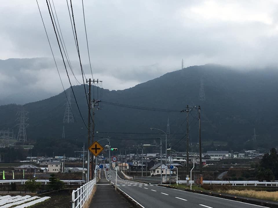 f:id:Hakuto-MA:20200706004301p:plain