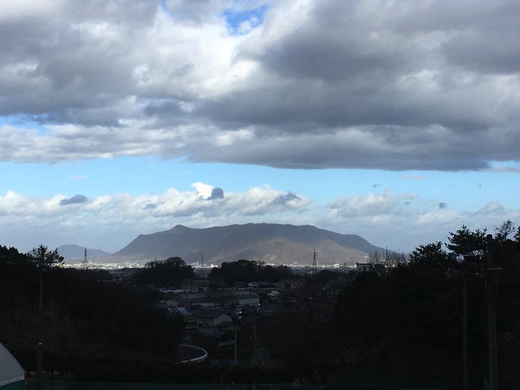 f:id:Hakuto-MA:20200706215352p:plain