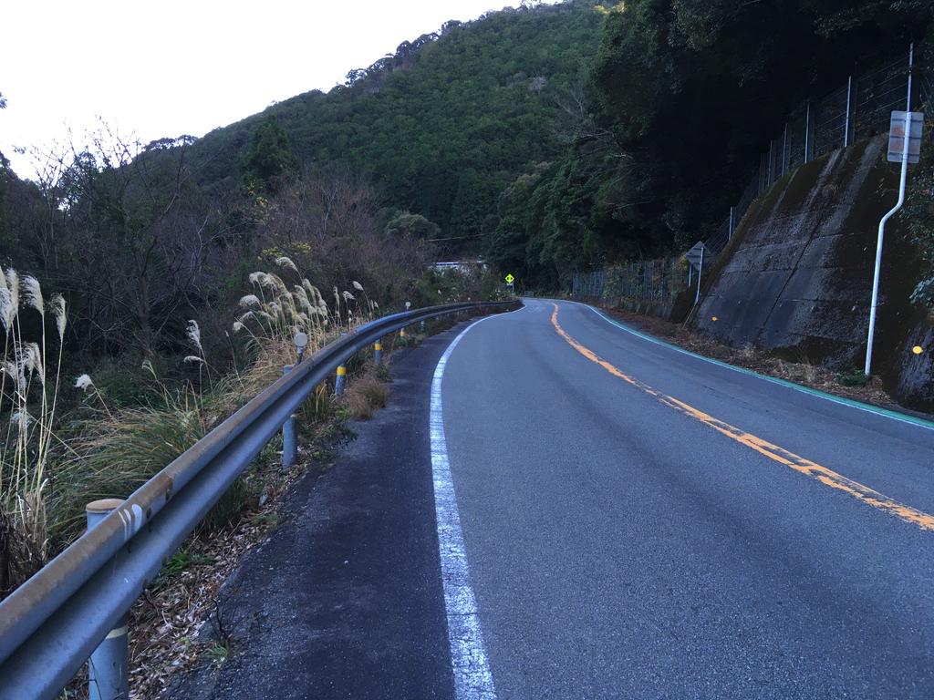 f:id:Hakuto-MA:20200709011357p:plain
