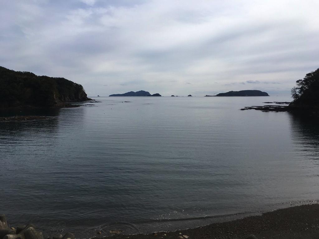 f:id:Hakuto-MA:20200709212442p:plain