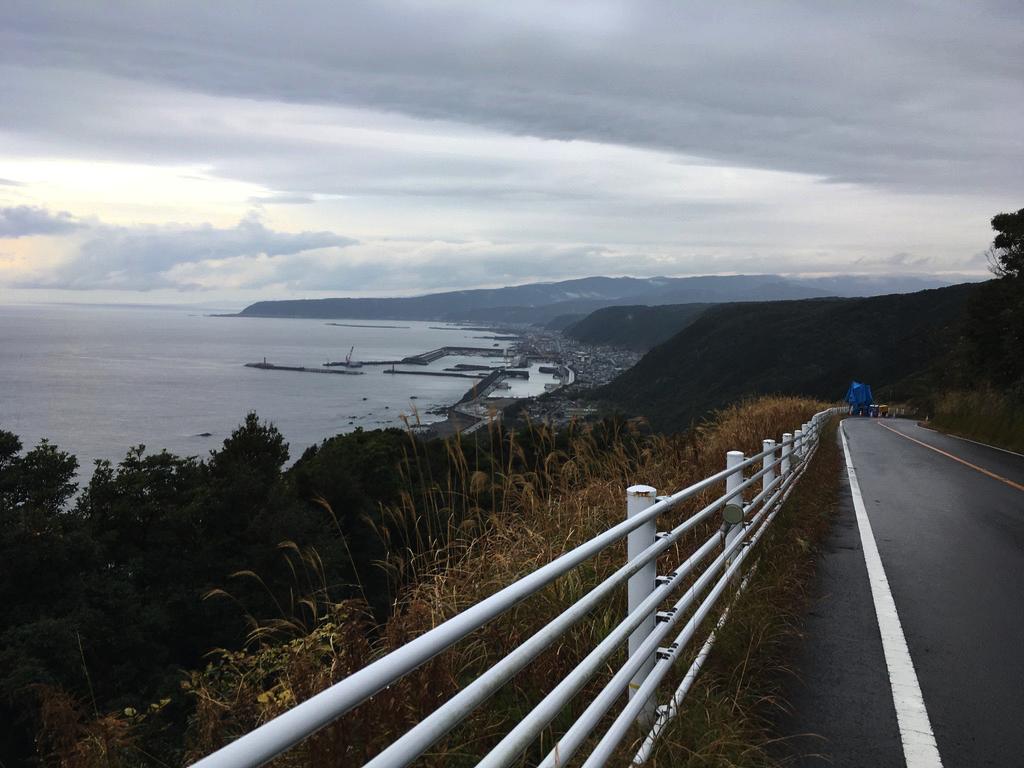 f:id:Hakuto-MA:20200713002156p:plain