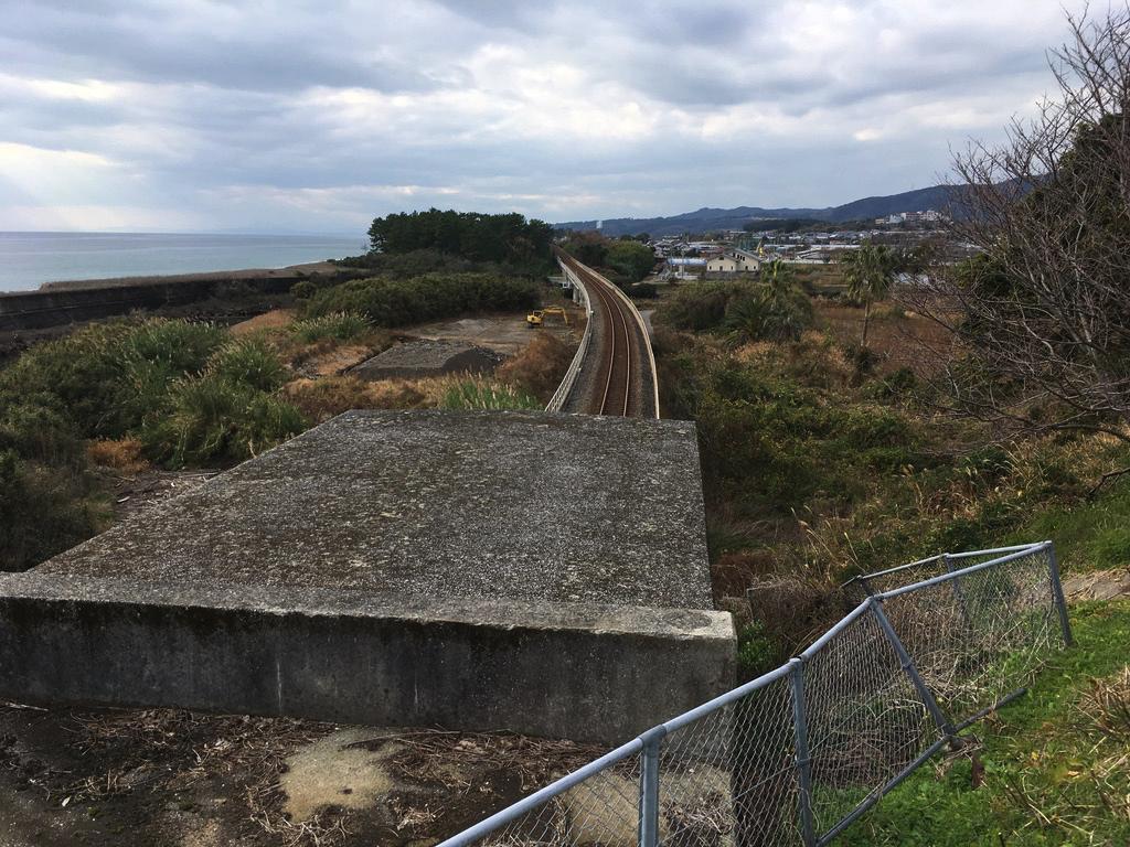 f:id:Hakuto-MA:20200713003049p:plain