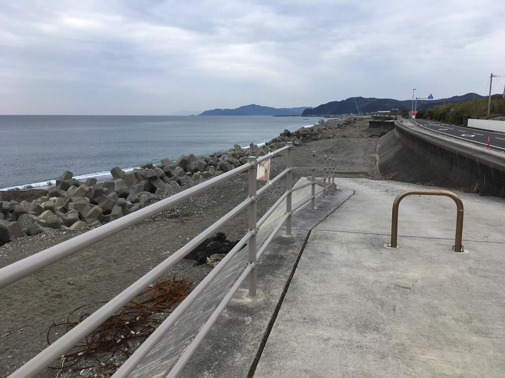 f:id:Hakuto-MA:20200713233635p:plain