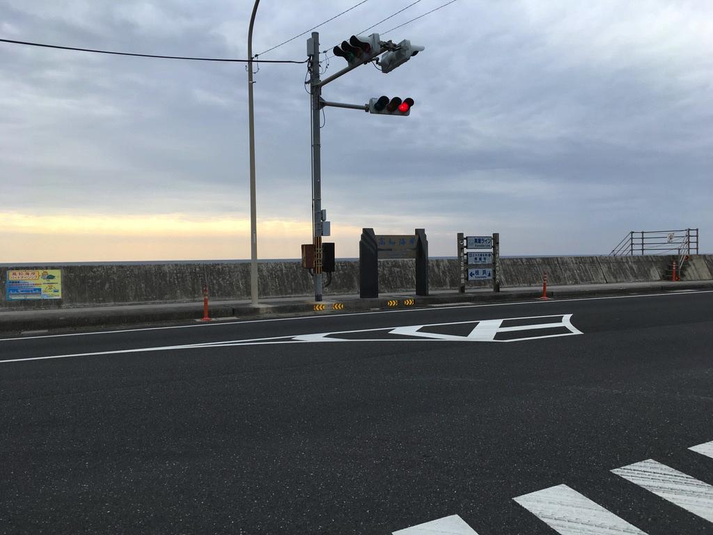 f:id:Hakuto-MA:20200713233956p:plain
