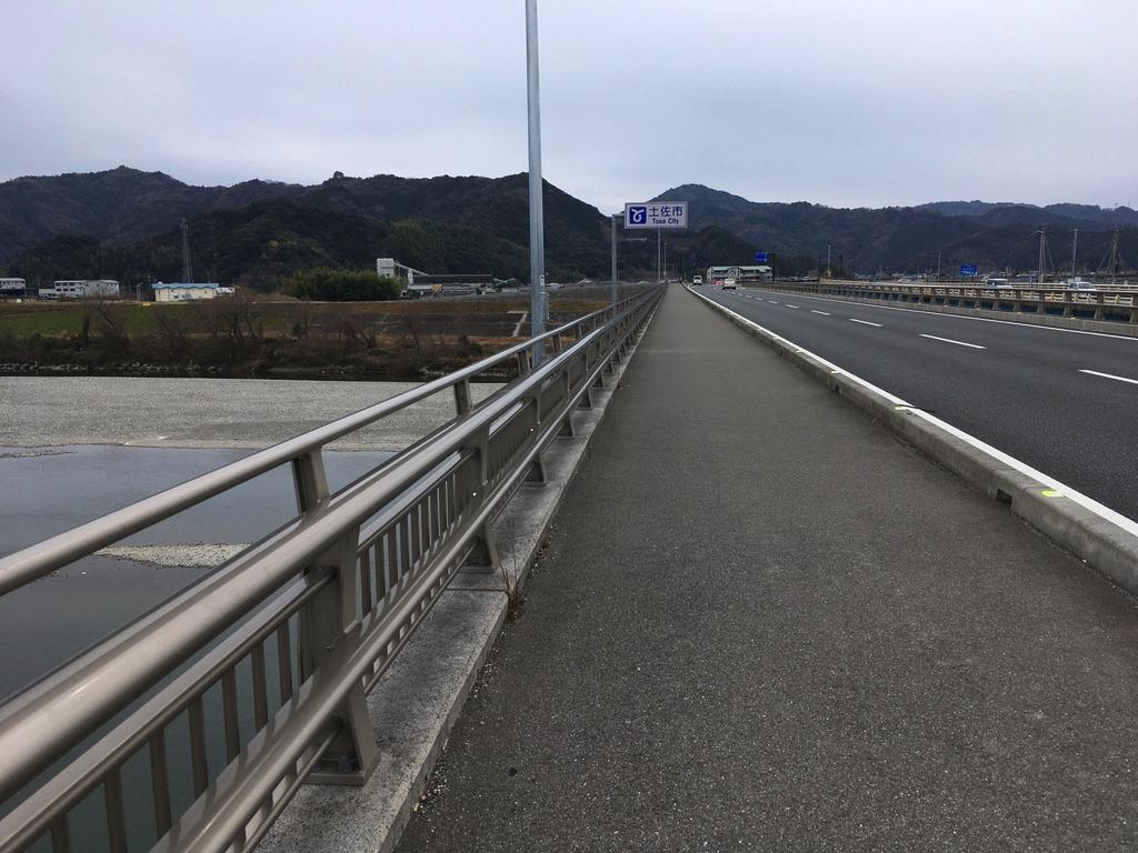 f:id:Hakuto-MA:20200713234213p:plain