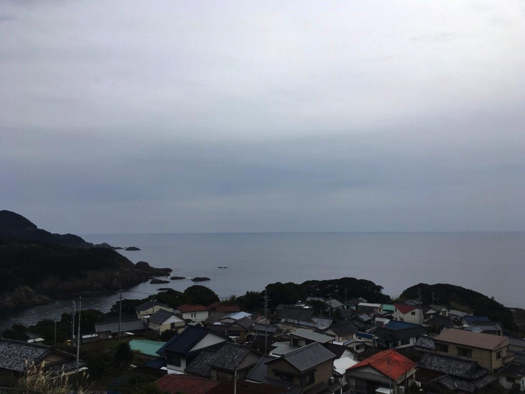 f:id:Hakuto-MA:20200716001927p:plain