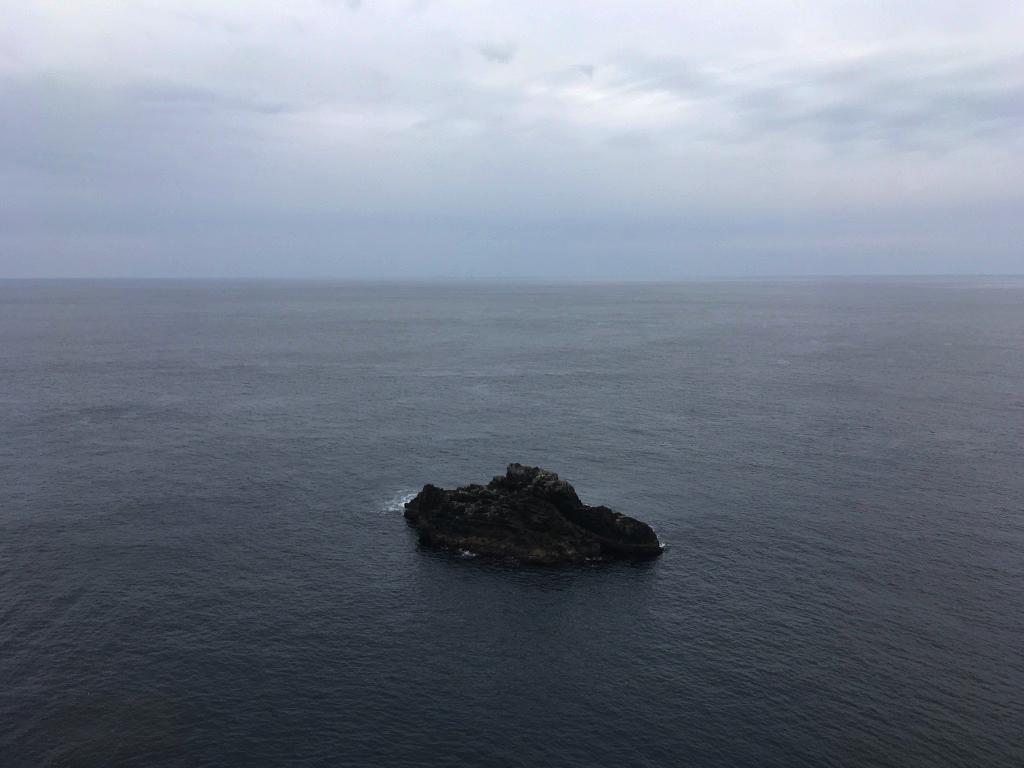 f:id:Hakuto-MA:20200716002500p:plain