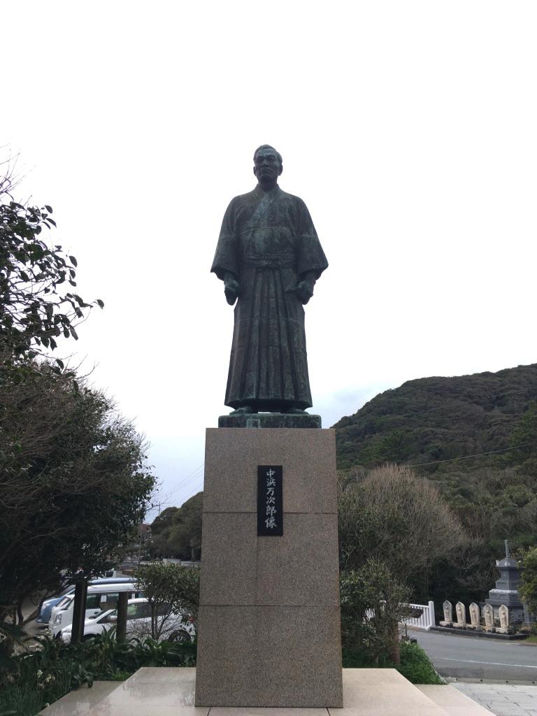 f:id:Hakuto-MA:20200716002828p:plain