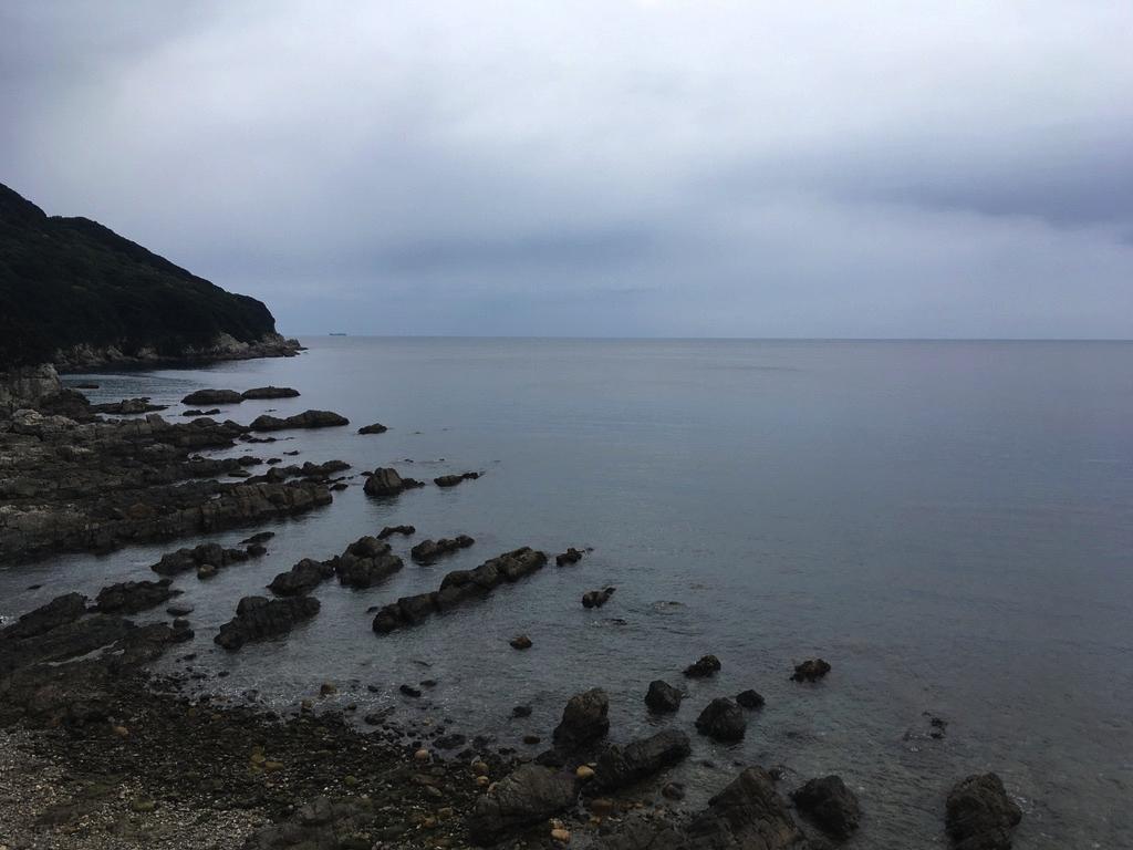 f:id:Hakuto-MA:20200717003735p:plain