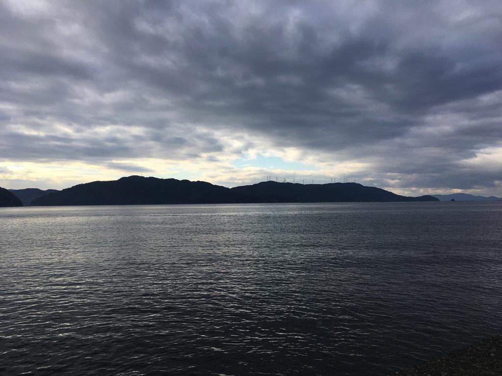 f:id:Hakuto-MA:20200718164910p:plain