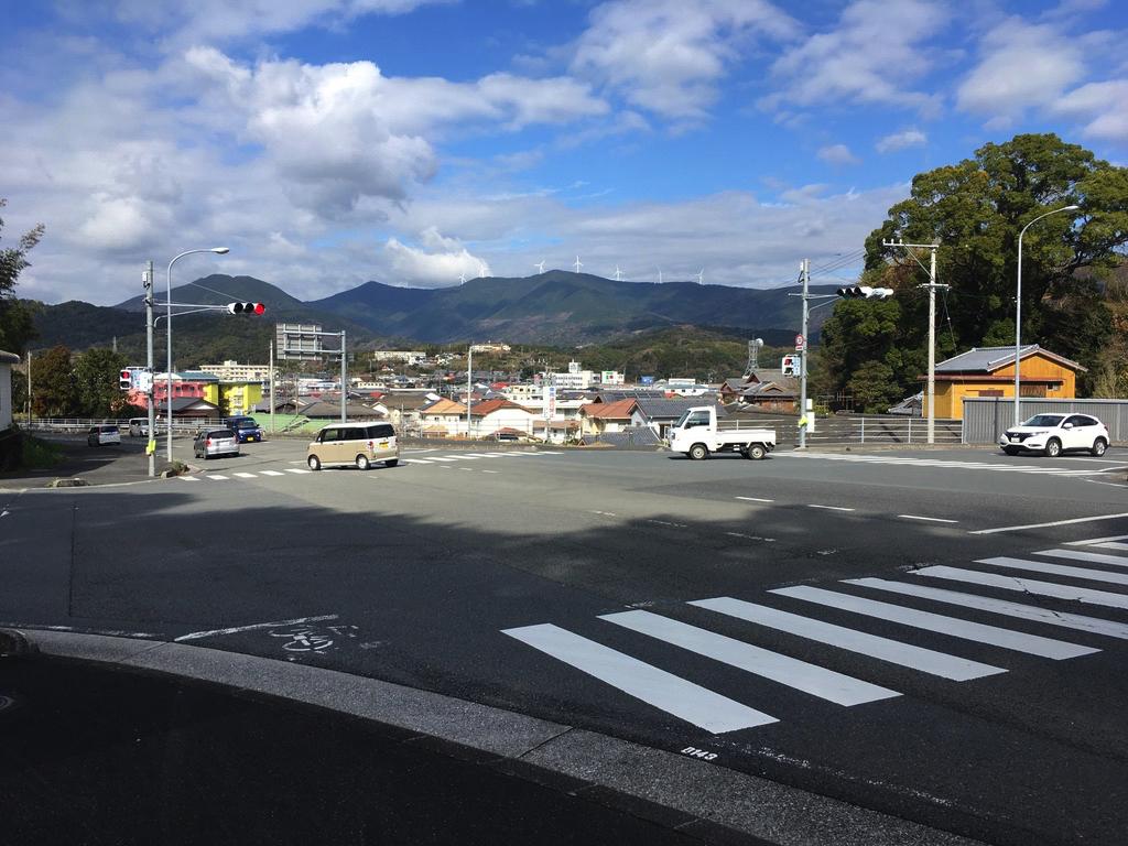 f:id:Hakuto-MA:20200718165306p:plain