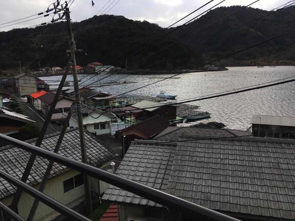 f:id:Hakuto-MA:20200718165658p:plain
