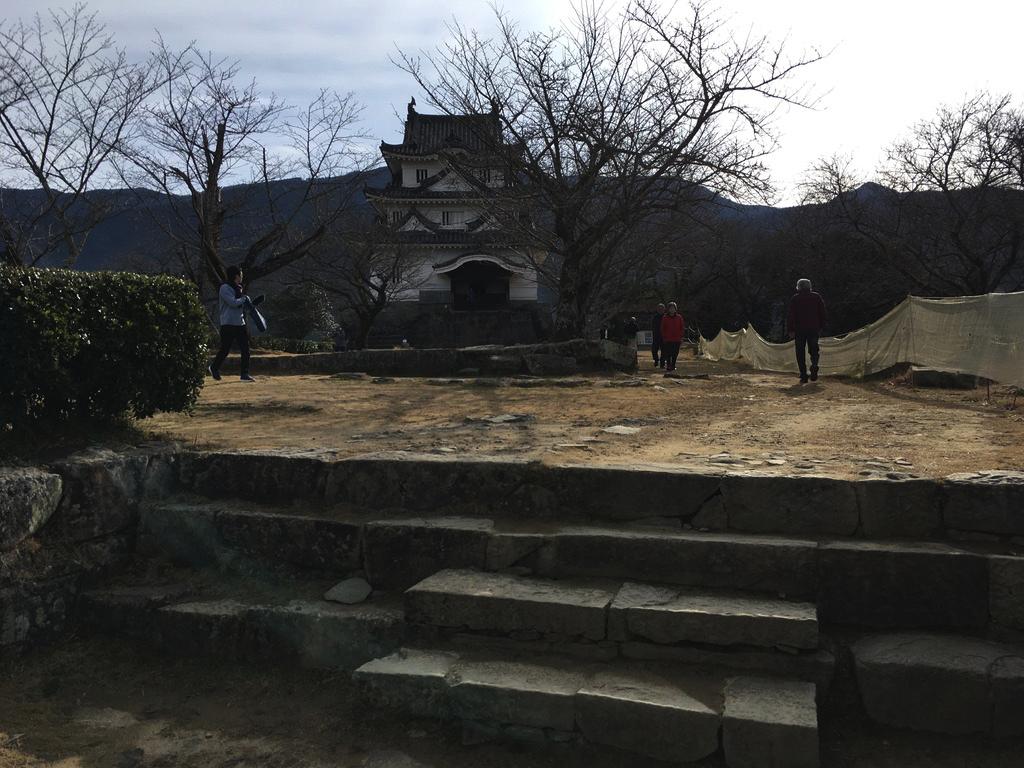f:id:Hakuto-MA:20200720223948p:plain