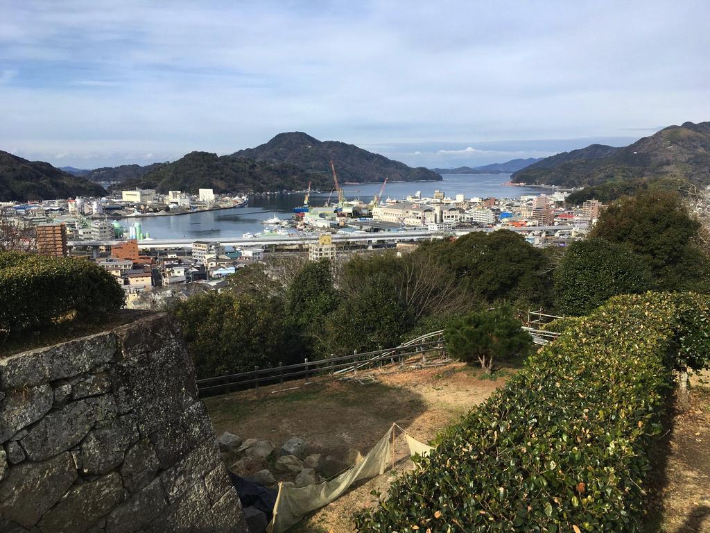 f:id:Hakuto-MA:20200720224102p:plain