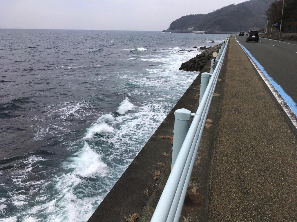 f:id:Hakuto-MA:20200720230638p:plain