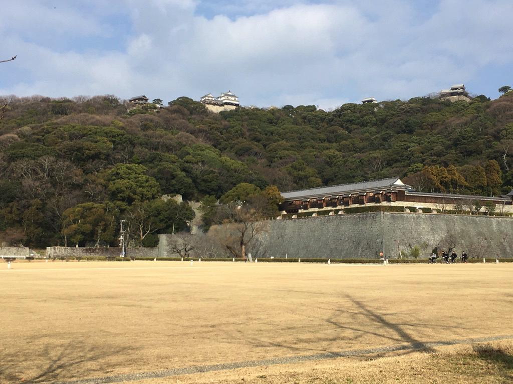 f:id:Hakuto-MA:20200720230757p:plain