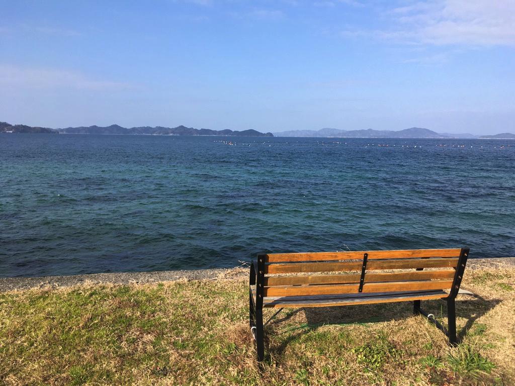 f:id:Hakuto-MA:20200721205952p:plain