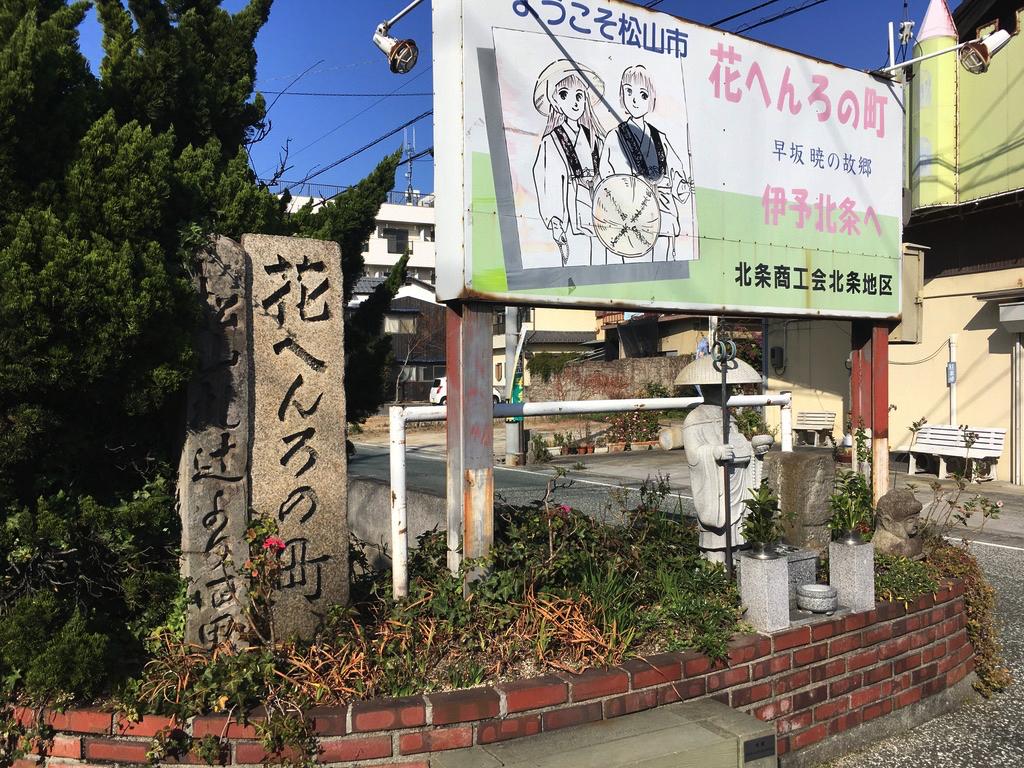 f:id:Hakuto-MA:20200721210152p:plain