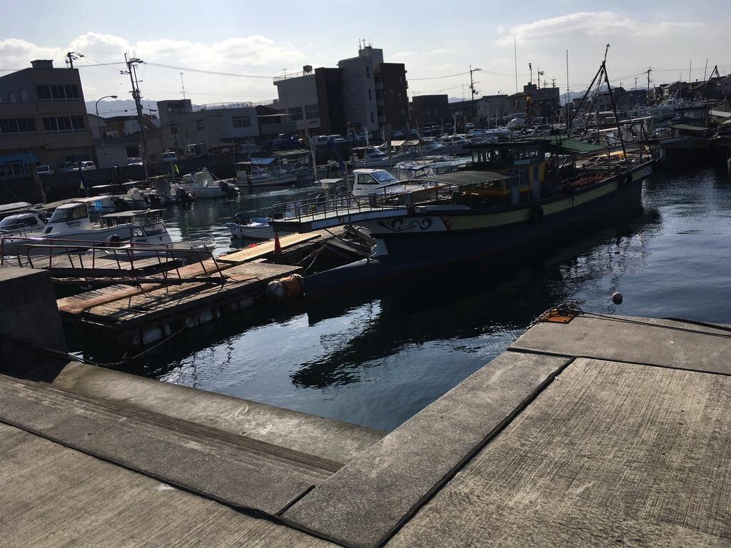 f:id:Hakuto-MA:20200721210339p:plain
