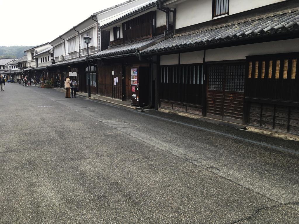 f:id:Hakuto-MA:20200724010550p:plain