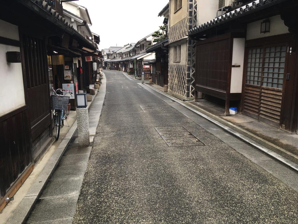 f:id:Hakuto-MA:20200724010631p:plain