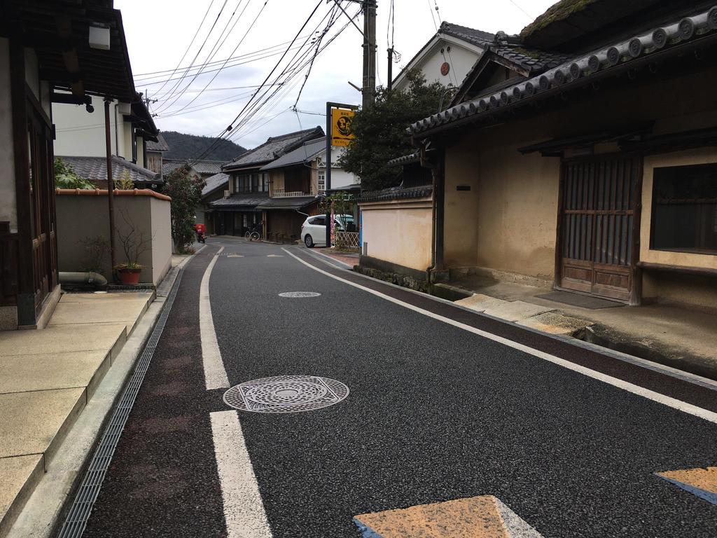f:id:Hakuto-MA:20200725234141p:plain