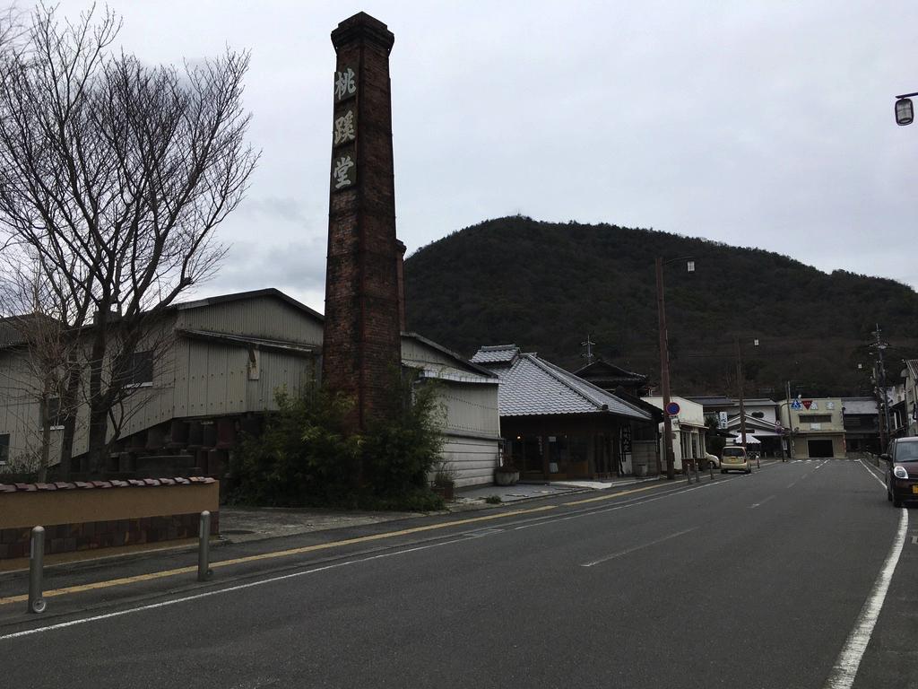 f:id:Hakuto-MA:20200725234221p:plain