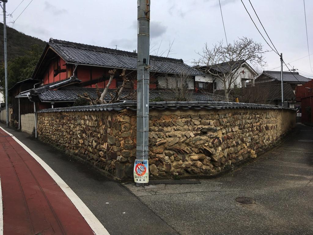 f:id:Hakuto-MA:20200725234439p:plain