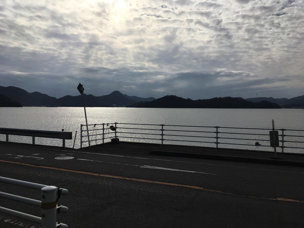 f:id:Hakuto-MA:20200725234802p:plain