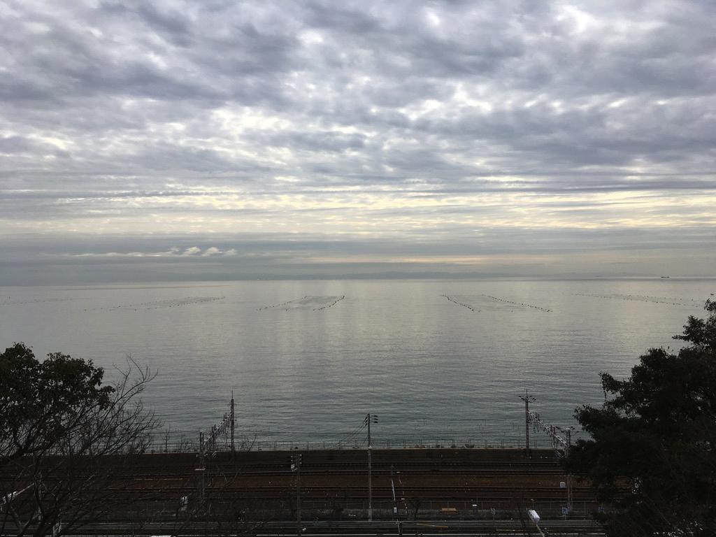 f:id:Hakuto-MA:20200728001256p:plain