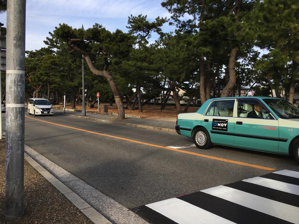 f:id:Hakuto-MA:20200728002101p:plain