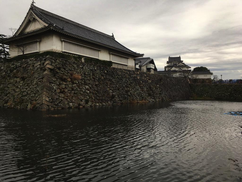 f:id:Hakuto-MA:20200728204734p:plain