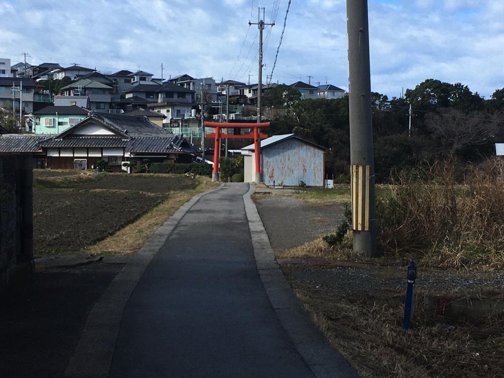 f:id:Hakuto-MA:20200729204929p:plain