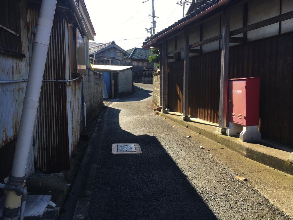 f:id:Hakuto-MA:20200729205318p:plain