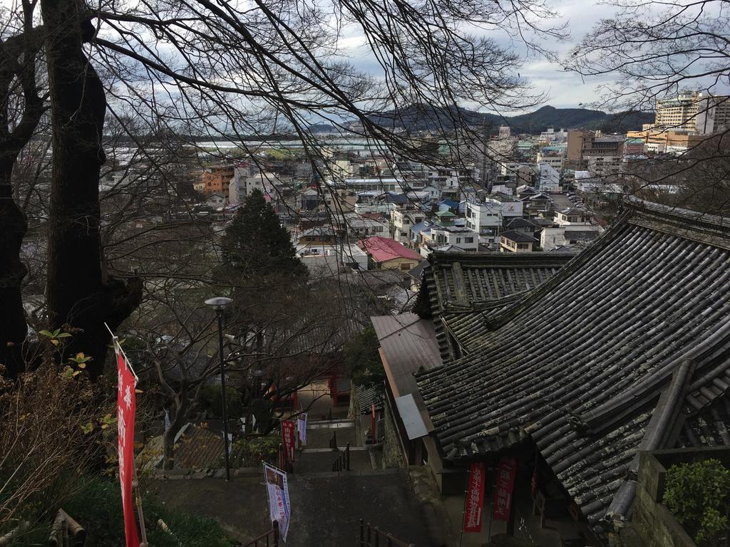 f:id:Hakuto-MA:20200729205939p:plain