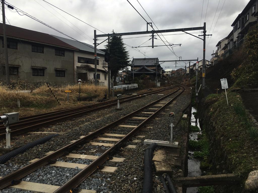 f:id:Hakuto-MA:20200730230013p:plain