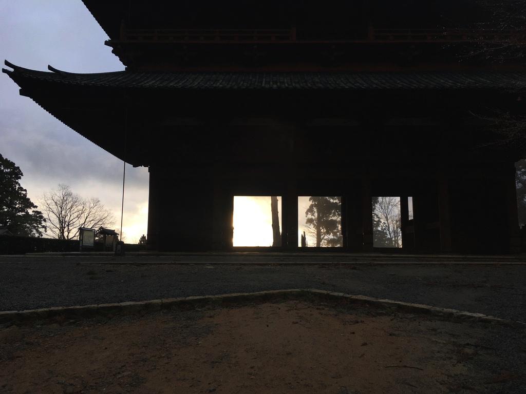 f:id:Hakuto-MA:20200730231906p:plain