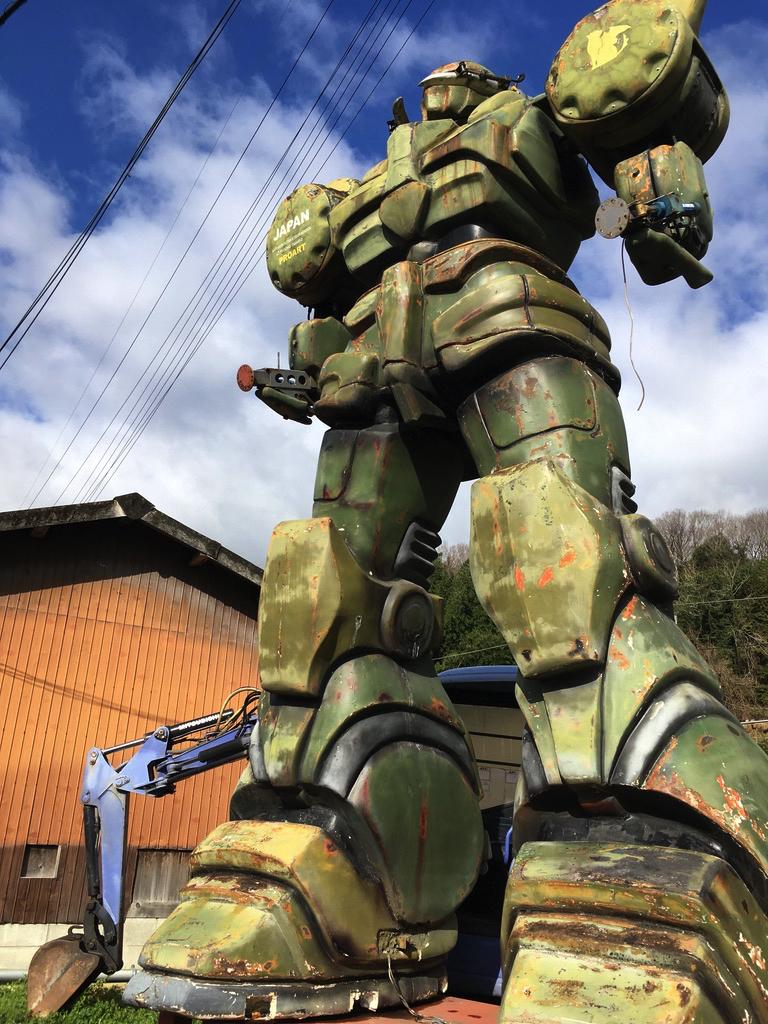 f:id:Hakuto-MA:20200802004341p:plain