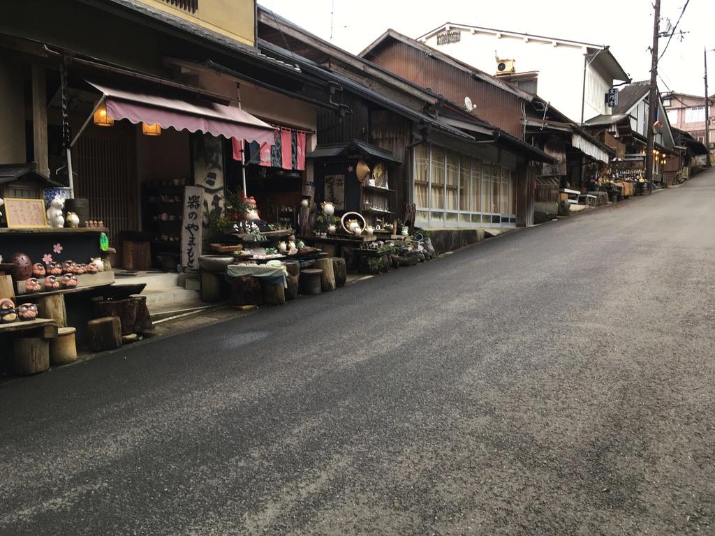 f:id:Hakuto-MA:20200802005414p:plain