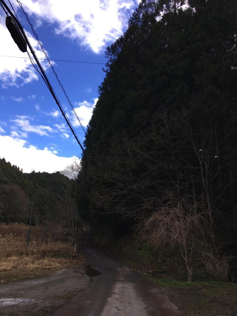 f:id:Hakuto-MA:20200802010546p:plain