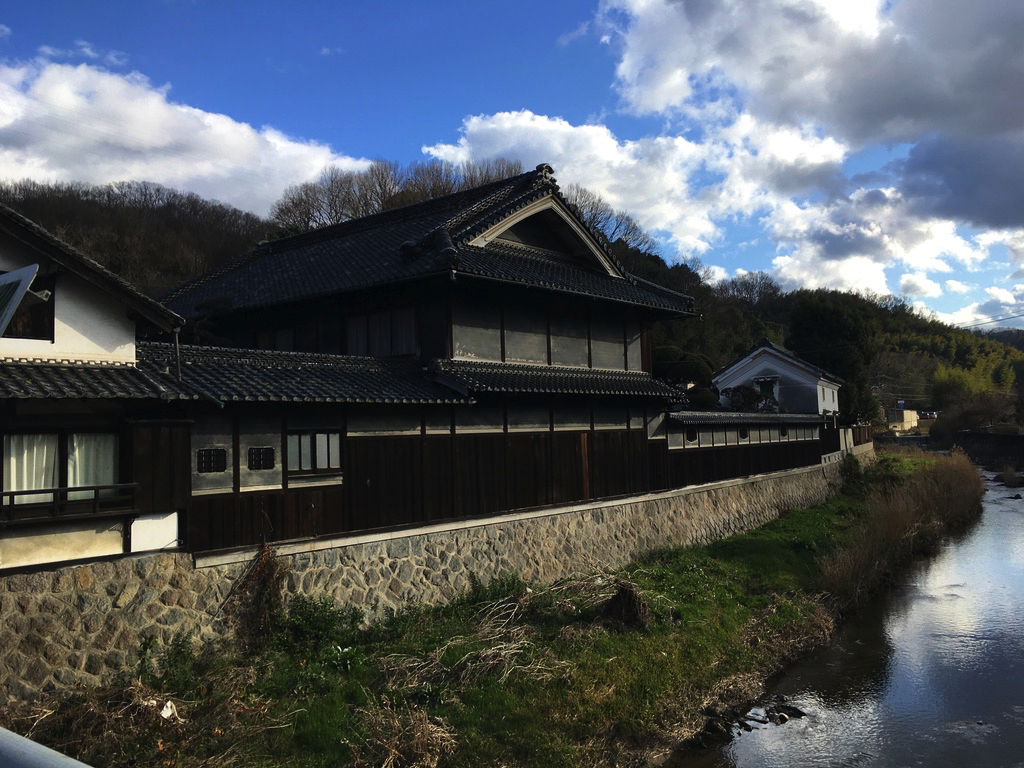 f:id:Hakuto-MA:20200802010637p:plain