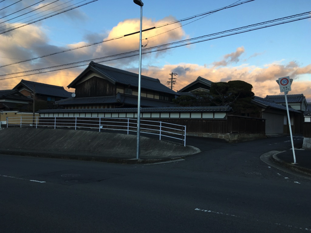f:id:Hakuto-MA:20200802234215p:plain