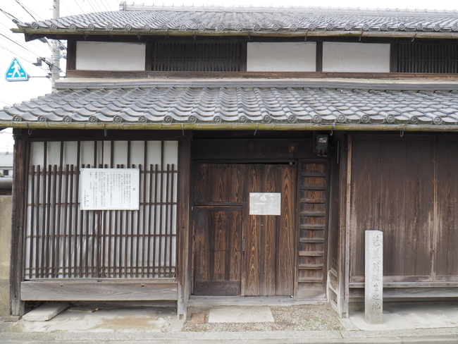 f:id:Hakuto-MA:20200804001029j:plain
