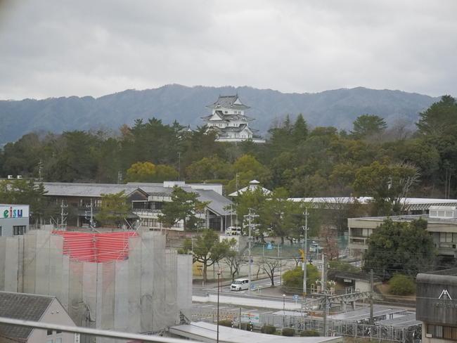 f:id:Hakuto-MA:20200804001551j:plain