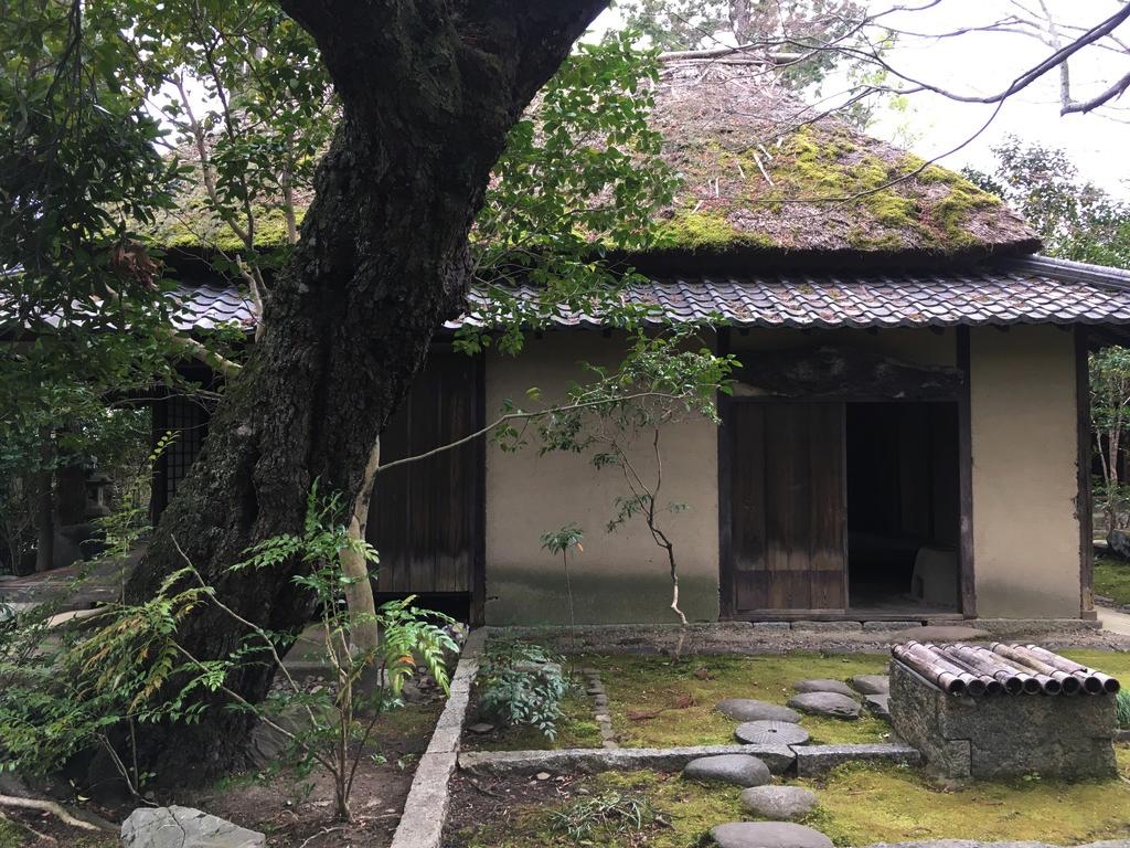 f:id:Hakuto-MA:20200804003447p:plain